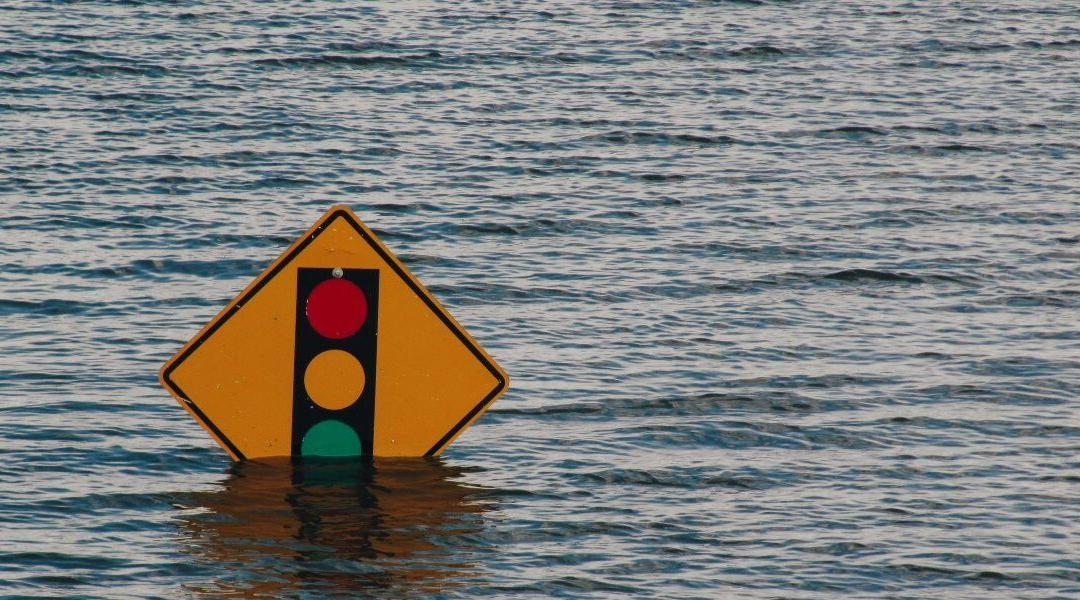 Natural perils – why SME's fail after extreme weather events